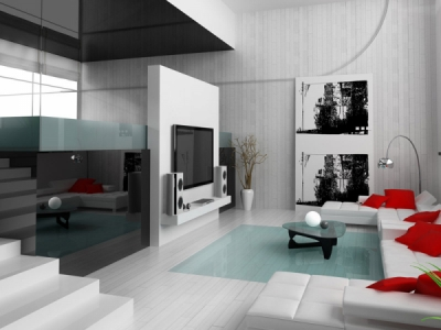 Poza Design interior 1